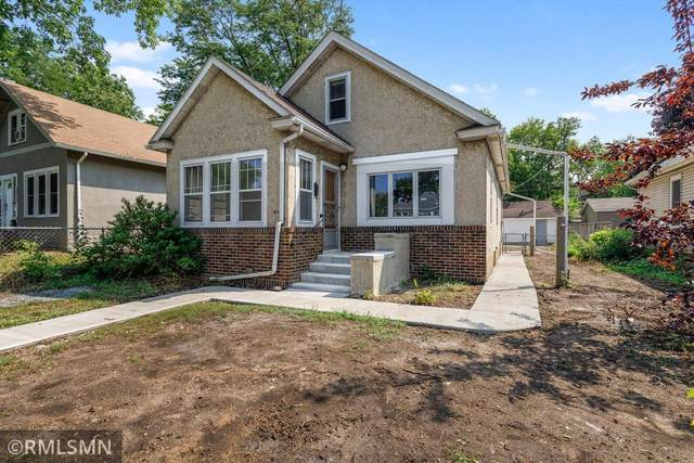 3837 Chicago Avenue, Minneapolis, MN 55407 (#6083001) :: Lakes Country Realty LLC