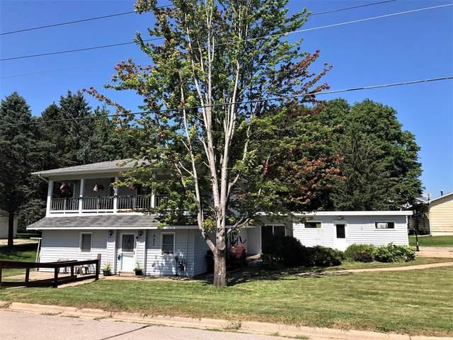370 5th Street SW, Plainview, MN 55964 (#6083447) :: The Jacob Olson Team