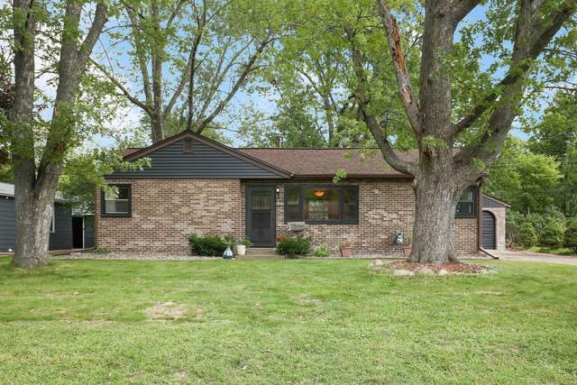 8409 10th Avenue S, Bloomington, MN 55420 (#6083644) :: The Janetkhan Group
