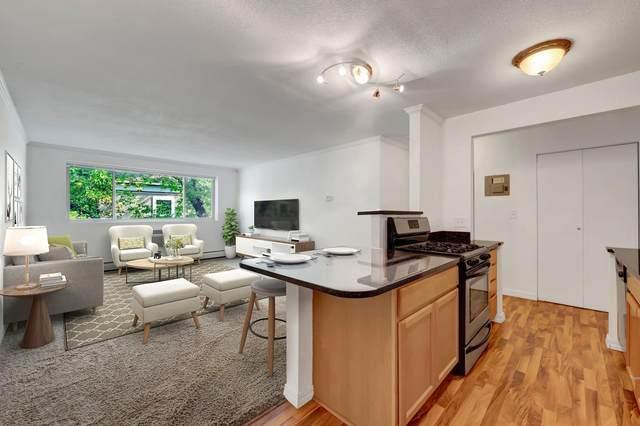 3120 Hennepin Avenue #207, Minneapolis, MN 55408 (#6083939) :: The Pietig Properties Group