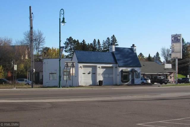 301 Arrowhead Lane, Moose Lake, MN 55767 (#6084139) :: Carol Nelson | Edina Realty