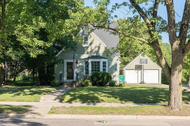 302 S Main Street, Le Sueur, MN 56058 (#6084662) :: Lakes Country Realty LLC