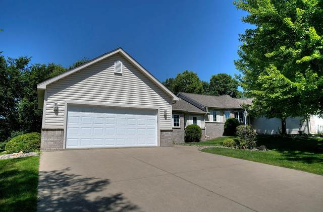 4681 Nordic Drive, Red Wing, MN 55066 (#6084749) :: Twin Cities South