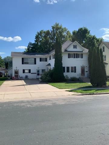 204 2nd Street SW, Stewartville, MN 55976 (#6085418) :: Happy Clients Realty Advisors