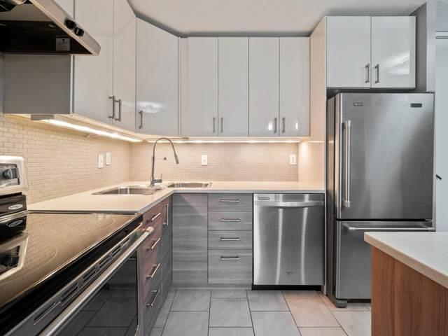 400 Groveland Avenue #508, Minneapolis, MN 55403 (#6085666) :: Holz Group