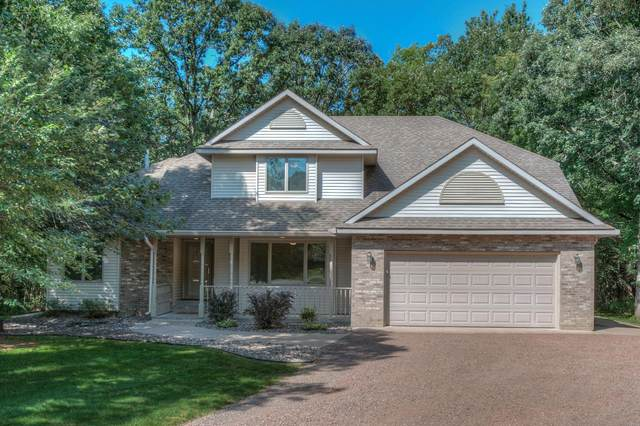 369 216th Avenue, Somerset, WI 54025 (#6085693) :: Bre Berry & Company