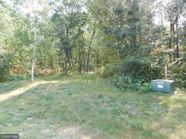 TBD Libby Lane, Brainerd, MN 56401 (#6085716) :: The Pietig Properties Group