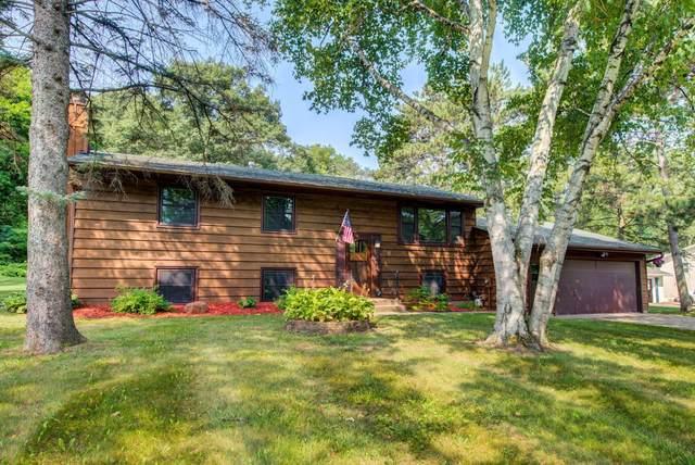 1578 Olene Avenue N, Stillwater, MN 55082 (#6085776) :: Lakes Country Realty LLC