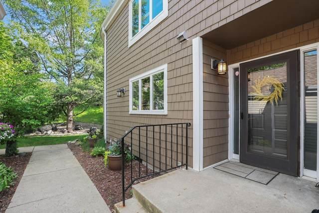 1188 Saint Clair Avenue, Saint Paul, MN 55105 (#6086122) :: The Pietig Properties Group
