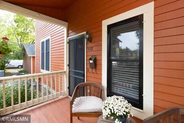 612 5th Street SE, Minneapolis, MN 55414 (#6086395) :: Happy Clients Realty Advisors