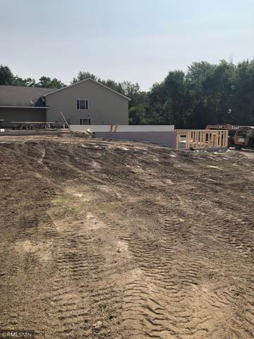 340 2nd Street NW, Mayer, MN 55360 (#6086651) :: Servion Realty