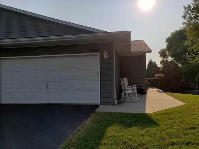8967 Forestview Lane N, Maple Grove, MN 55369 (#6086660) :: Cari Ann Carter Group