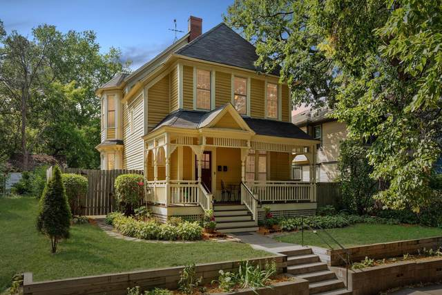 403 Dewey Street, Saint Paul, MN 55104 (#6086717) :: Happy Clients Realty Advisors
