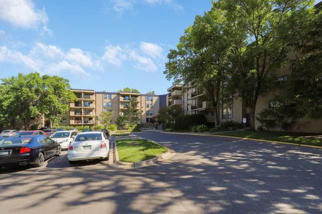 6670 Vernon Avenue S #311, Edina, MN 55436 (#6086747) :: Lakes Country Realty LLC