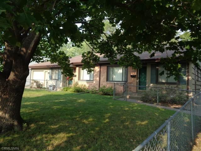 3525 Aquila Avenue S, Saint Louis Park, MN 55426 (#6087339) :: Bos Realty Group