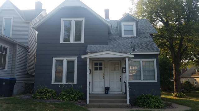 811 N 2nd Street, Mankato, MN 56001 (#6087657) :: Bos Realty Group