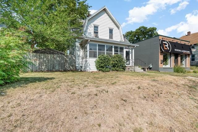 3512 Cedar Avenue S, Minneapolis, MN 55407 (#6087853) :: The Pietig Properties Group
