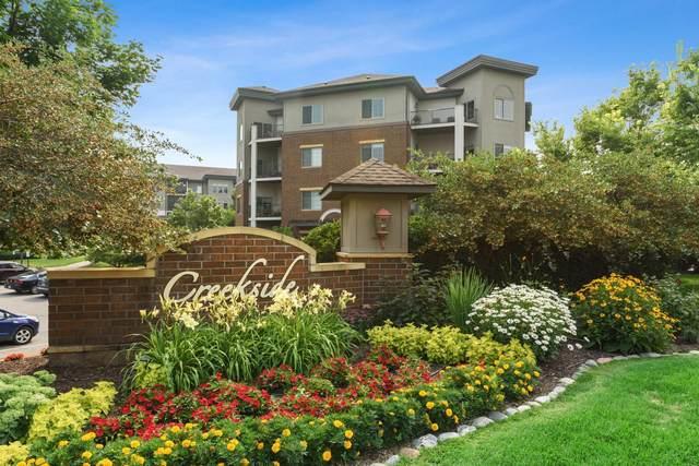 7100 Metro Boulevard #227, Edina, MN 55439 (#6088105) :: The Pietig Properties Group