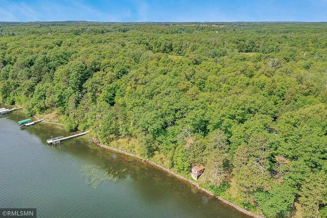 TBD 285th Lane, Aitkin, MN 56431 (#6088310) :: The Pietig Properties Group
