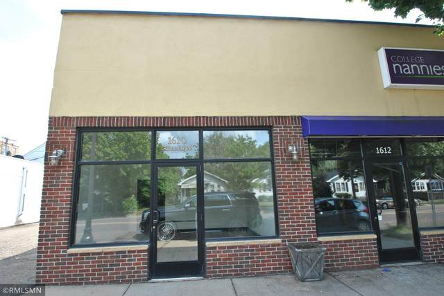 1610 Randolph Avenue, Saint Paul, MN 55105 (#6088399) :: Happy Clients Realty Advisors