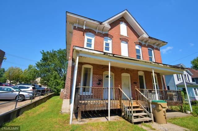 28 E Birch Street, Chippewa Falls, WI 54729 (#6088467) :: Bos Realty Group