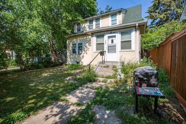 237 Cedar Lake Road N, Minneapolis, MN 55405 (#6088552) :: Carol Nelson | Edina Realty
