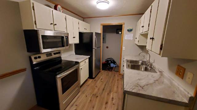 16534 Franklin Trail SE 6B, Prior Lake, MN 55372 (#6088557) :: Lakes Country Realty LLC