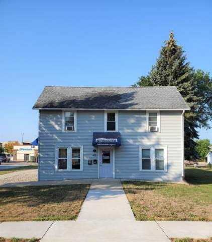 209 3rd Avenue N, Sauk Rapids, MN 56379 (#6088642) :: Carol Nelson | Edina Realty