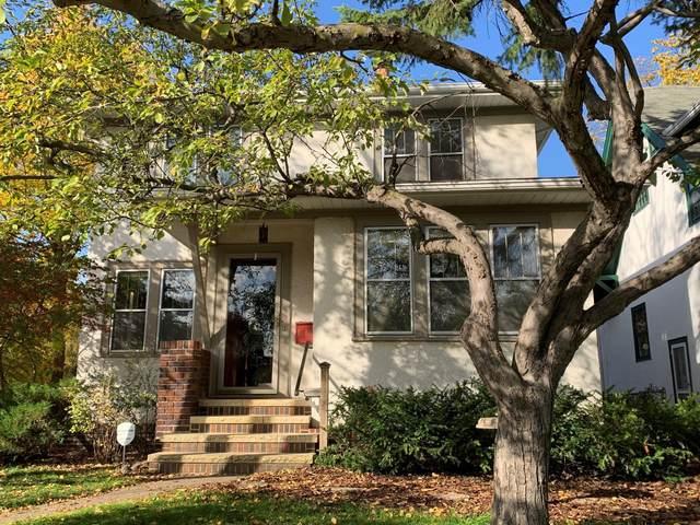 1517 Osceola Avenue, Saint Paul, MN 55105 (#6088769) :: Happy Clients Realty Advisors