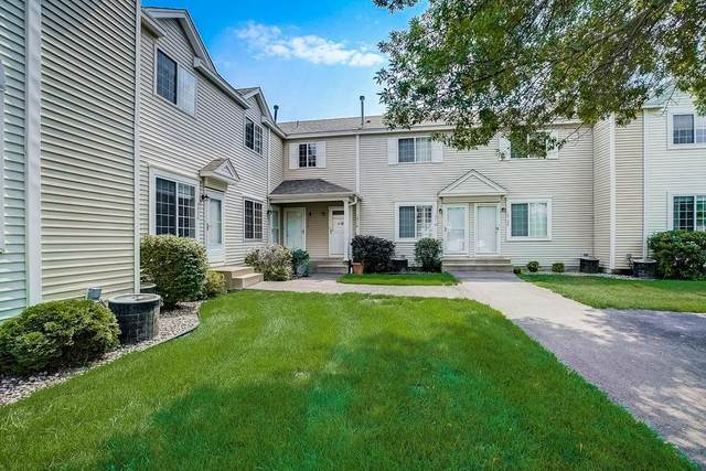 13116 Murdock Terrace, Eden Prairie, MN 55347 (#6088880) :: Holz Group