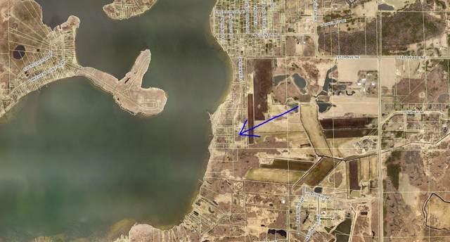 712 Birch Road, East Bethel, MN 55092 (#6089109) :: Twin Cities Elite Real Estate Group | TheMLSonline