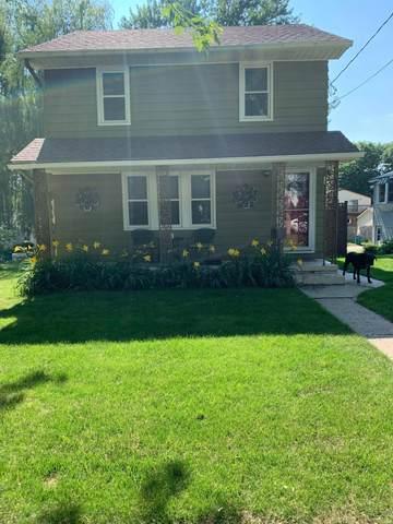 109 N 3rd Avenue, Albert Lea, MN 56007 (#6089234) :: Happy Clients Realty Advisors