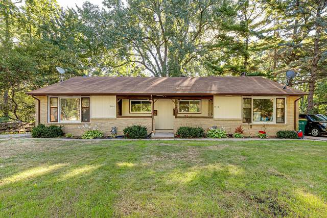 3256-3260 France Avenue N, Robbinsdale, MN 55422 (#6089488) :: Lakes Country Realty LLC