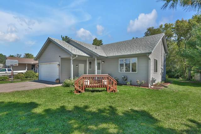 43675 Gladstone Avenue, Harris, MN 55032 (#6089768) :: Bos Realty Group