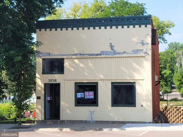 308 Broadway N, Carver, MN 55315 (#6089845) :: Reliance Realty Advisers