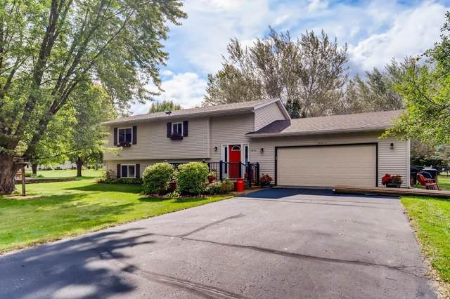 6653 261st Street, Wyoming, MN 55092 (#6089923) :: Lakes Country Realty LLC