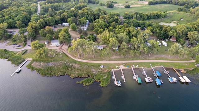 33533 Resort Trail, Underwood, MN 56586 (#6090158) :: Lakes Country Realty LLC