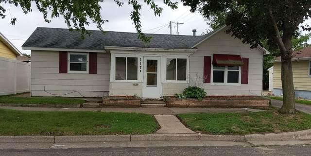 117 Chestnut Street, Winona, MN 55987 (#6090351) :: Happy Clients Realty Advisors