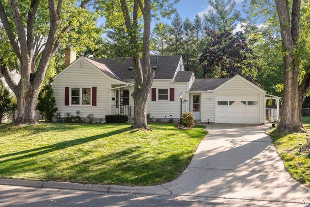 7433 1st Avenue S, Richfield, MN 55423 (#6090385) :: The Janetkhan Group