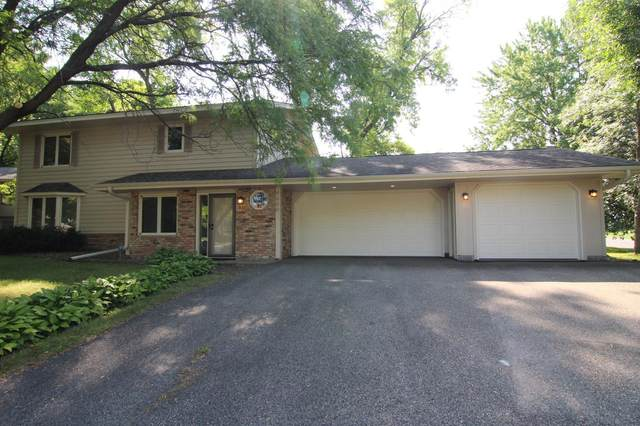 4660 Forestview Lane N, Plymouth, MN 55442 (#6090594) :: Servion Realty