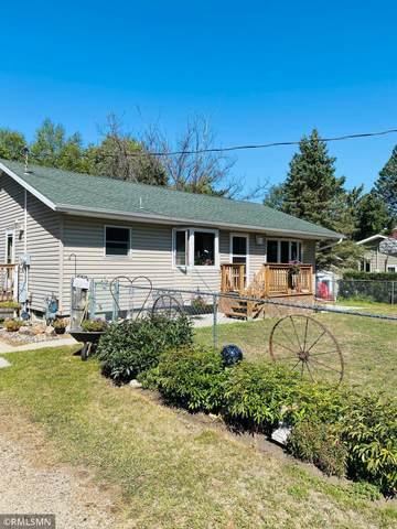 27642 County Road 141, Detroit Lakes, MN 56501 (MLS #6090993) :: RE/MAX Signature Properties
