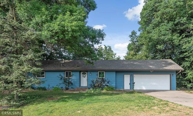 8255 Scandia Trail N, Forest Lake, MN 55025 (#6091020) :: Twin Cities Elite Real Estate Group | TheMLSonline