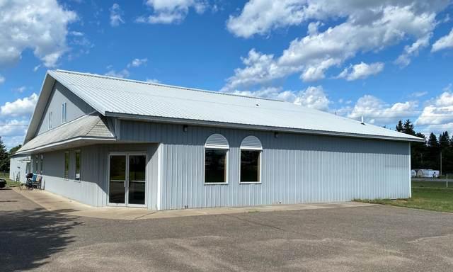 33936 Gleason Avenue, Jenkins, MN 56474 (#6091226) :: The Pietig Properties Group