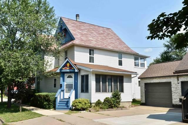 366 Kansas Street, Winona, MN 55987 (#6091578) :: Happy Clients Realty Advisors