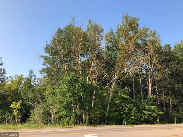 000 Oak Street, Brainerd, MN 56401 (#6091644) :: The Pietig Properties Group