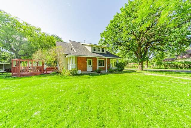 1129 7th Street, Hudson, WI 54016 (#6091771) :: Lakes Country Realty LLC