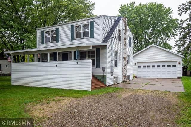 590 Main Street, Wilson, WI 54027 (#6091820) :: Holz Group