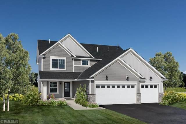 5384 Pine Island Road, Woodbury, MN 55129 (#6092118) :: Lakes Country Realty LLC