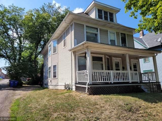 619 Mendota Street, Saint Paul, MN 55106 (#6092148) :: Happy Clients Realty Advisors