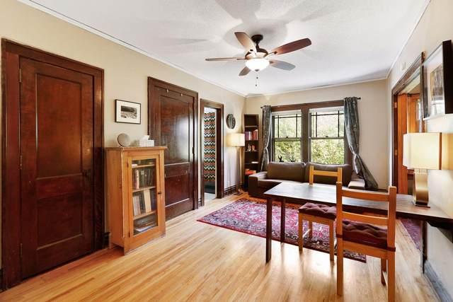 1300 Powderhorn Terrace #36, Minneapolis, MN 55407 (#6092213) :: Carol Nelson | Edina Realty